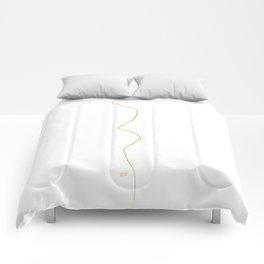 Kintsugi Comforters