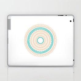 GMO//004 Laptop & iPad Skin