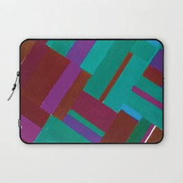 Squared2 Laptop Sleeve
