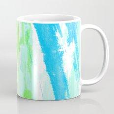 Fresh Paint Mug