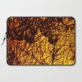 Nature Treasure Laptop Sleeve