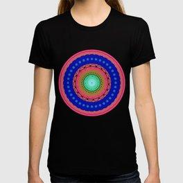 Colour of Dreams T-shirt