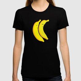 Spooning Bananas T-shirt