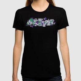 Acept T-shirt