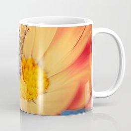 Hoverfly Coffee Mug