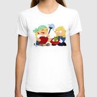 cinderella T-shirts featuring Cinderella by Alapapaju