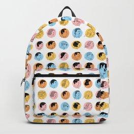 Summer Under the Stars 2020 Backpack