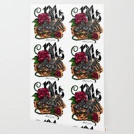 Scorpio - Zodiac Wallpaper