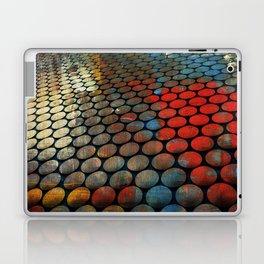 Stepping Stones of Life Laptop & iPad Skin