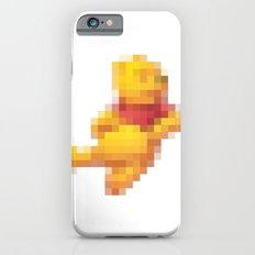 mosaic Slim Case iPhone 6s