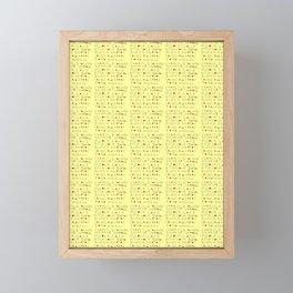 Cinema and stars-cinema,movie,stars,directors,films,art. Framed Mini Art Print