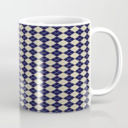 MARINERO. Coffee Mug