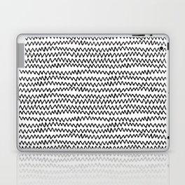 CAL CHEVRON Laptop & iPad Skin