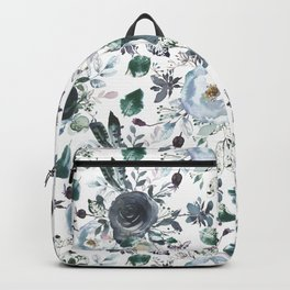 Azul are you with me? Backpack