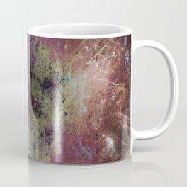 WORLD WAR III Coffee Mug
