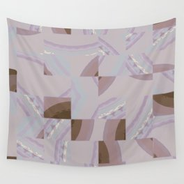 Zopple Wall Tapestry