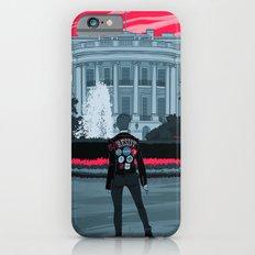 Resist iPhone 6s Slim Case