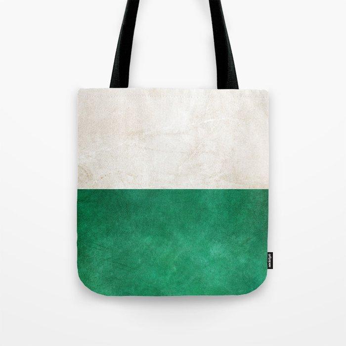 Pearl & Emerald #society6 #decor #buyart Tote Bag