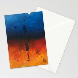 Hidden Craze Stationery Cards