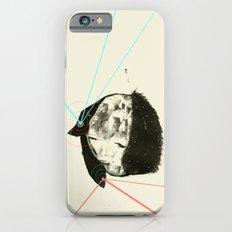 Lazer Minx  Slim Case iPhone 6s