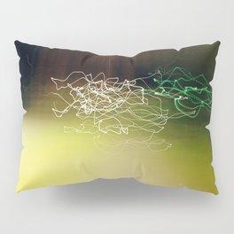 Event 5 Pillow Sham