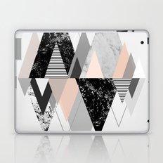 Graphic 117 X Laptop & iPad Skin