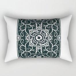 DOTA2 Rectangular Pillow