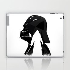 I will finish what you started v2 Laptop & iPad Skin