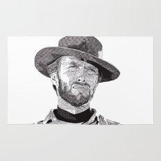 Clint II Rug