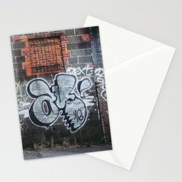 1332-34 Stationery Cards