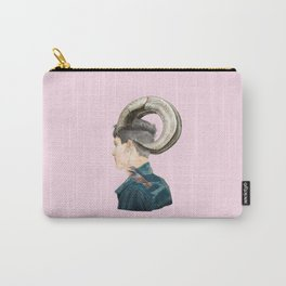 horn Carry-All Pouch
