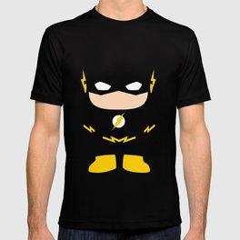 Flash! T-shirt