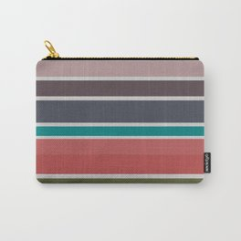 Cooling Summer Carry-All Pouch