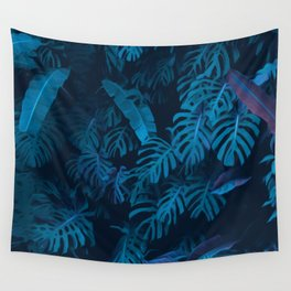 Tropic Wall Tapestry