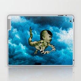 Kappamama Laptop & iPad Skin