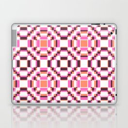 Sileni Laptop & iPad Skin
