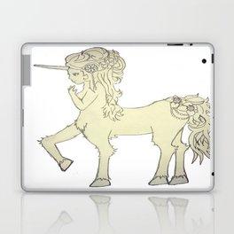 intrinsic Laptop & iPad Skin