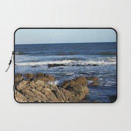 Punta del Este Laptop Sleeve