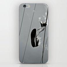 Snag iPhone & iPod Skin