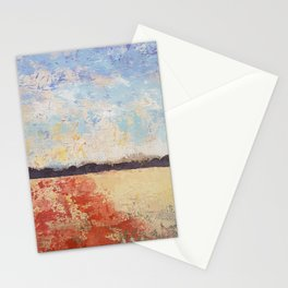 Awestruck Stationery Cards