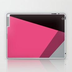 Hindsight (Reprise) Laptop & iPad Skin