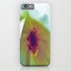 Embrace iPhone 6s Slim Case