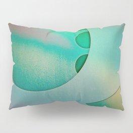 NO STUMBLE Pillow Sham