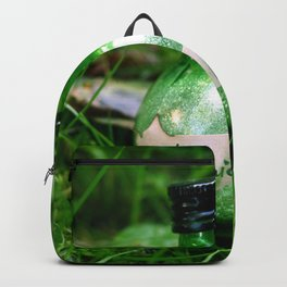 Polyjuice Potion Backpack