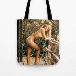 Playkult - 022 Tote Bag