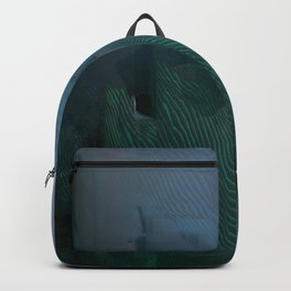 Night Party Backpack