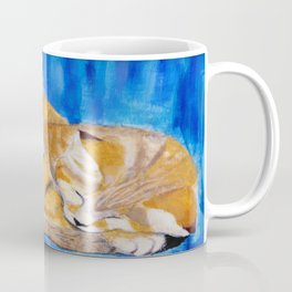 Felis Margarita Coffee Mug
