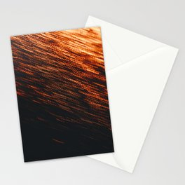 Blink of an Eye Stationery Cards