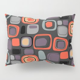 Swingin' Sixties 02 Pillow Sham