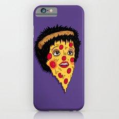 Pizza Minnelli iPhone 6s Slim Case